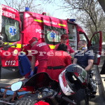 accident motocicleta- fotopress24 (11)