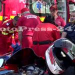 accident motocicleta- fotopress24 (12)