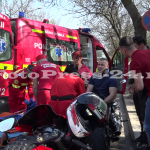 accident motocicleta- fotopress24 (2)