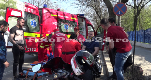 accident motocicleta- fotopress24 (2)