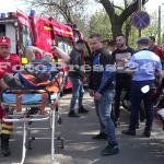 accident motocicleta- fotopress24 (3)