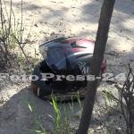 accident motocicleta- fotopress24 (4)