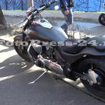 accident motocicleta- fotopress24 (5)