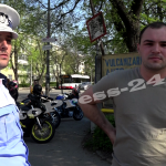 accident motocicleta- fotopress24 (7)