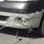 accident motocicleta- fotopress24 (8)