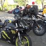 accident motocicleta- fotopress24 (9)