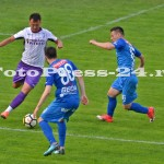 chindia - fc arges 2-4 fotopress-24 (1)
