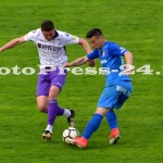 chindia - fc arges 2-4 fotopress-24 (10)