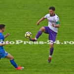 chindia - fc arges 2-4 fotopress-24 (11)