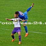 chindia - fc arges 2-4 fotopress-24 (12)