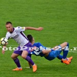chindia - fc arges 2-4 fotopress-24 (13)