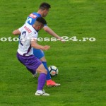 chindia - fc arges 2-4 fotopress-24 (14)