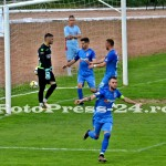 chindia - fc arges 2-4 fotopress-24 (15)