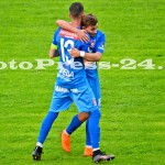 chindia - fc arges 2-4 fotopress-24 (17)