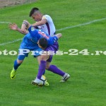 chindia - fc arges 2-4 fotopress-24 (19)