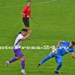 chindia - fc arges 2-4 fotopress-24 (2)