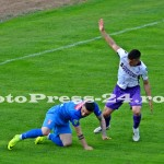 chindia - fc arges 2-4 fotopress-24 (20)