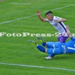 chindia - fc arges 2-4 fotopress-24 (21)