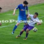 chindia - fc arges 2-4 fotopress-24 (22)