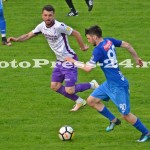 chindia - fc arges 2-4 fotopress-24 (23)