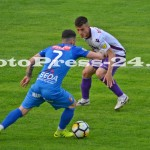 chindia - fc arges 2-4 fotopress-24 (24)