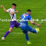chindia - fc arges 2-4 fotopress-24 (25)