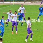 chindia - fc arges 2-4 fotopress-24 (26)