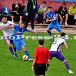 chindia - fc arges 2-4 fotopress-24 (28)