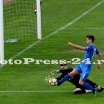 chindia - fc arges 2-4 fotopress-24 (29)