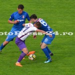 chindia - fc arges 2-4 fotopress-24 (3)