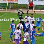 chindia - fc arges 2-4 fotopress-24 (30)
