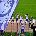 chindia - fc arges 2-4 fotopress-24 (31)