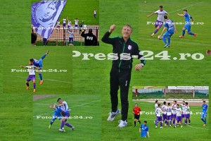 chindia - fc arges 2-4 fotopress-24 (32)