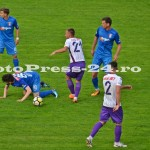chindia - fc arges 2-4 fotopress-24 (4)