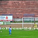 chindia - fc arges 2-4 fotopress-24 (5)
