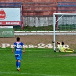 chindia - fc arges 2-4 fotopress-24 (6)