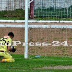 chindia - fc arges 2-4 fotopress-24 (7)
