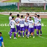 chindia - fc arges 2-4 fotopress-24 (8)