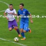 chindia - fc arges 2-4 fotopress-24 (9)