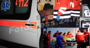 echipaj-medical-fotopress24