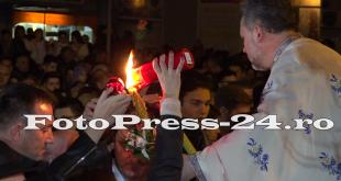 noaptea de inviere - fotopress-24.ro - pitesti (7)