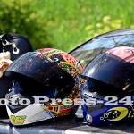 trafic mai sigur- motociclisti - fotopress24 (1)