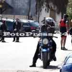trafic mai sigur- motociclisti - fotopress24 (10)