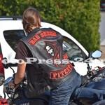 trafic mai sigur- motociclisti - fotopress24 (11)
