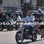 trafic mai sigur- motociclisti - fotopress24 (12)