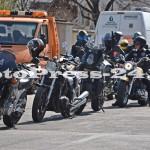trafic mai sigur- motociclisti - fotopress24 (13)