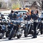 trafic mai sigur- motociclisti - fotopress24 (14)