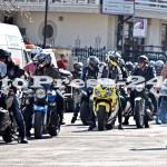 trafic mai sigur- motociclisti - fotopress24 (15)
