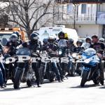 trafic mai sigur- motociclisti - fotopress24 (16)