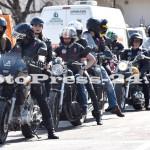 trafic mai sigur- motociclisti - fotopress24 (17)